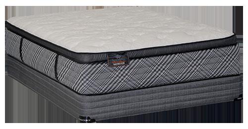 blackberry creek mattress outlet boone north carolina nc With boone mattress store