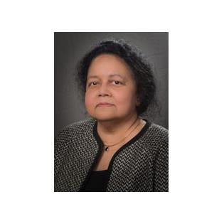 Sivaroopi Coomaralingam, MD
