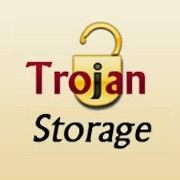 Trojan Storage of Ontario