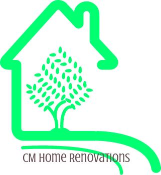 Cm Home Renovations Company
