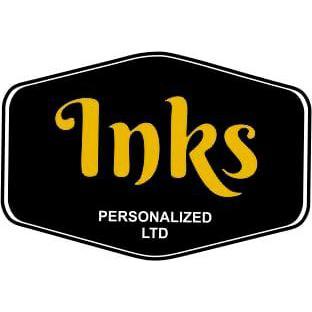 Inks Personalized Ltd - Thatcham, Berkshire RG19 3HN - 01635 864573 | ShowMeLocal.com