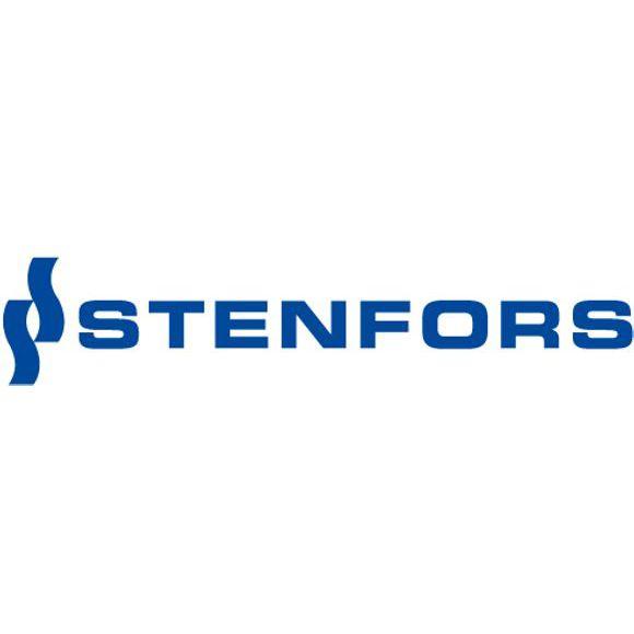 Stenfors Oy