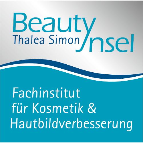 Bild zu Fachinstitut für Kosmetik und Hautbildverbesserung Beauty-Insel in Bad Sooden Allendorf