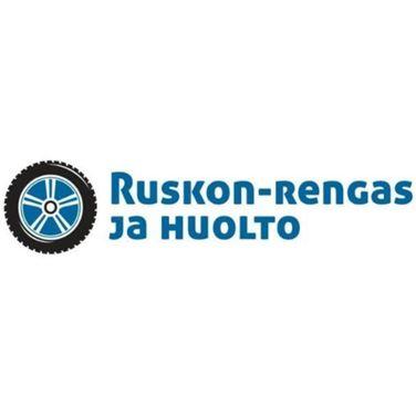 Ruskon-Rengas ja huolto
