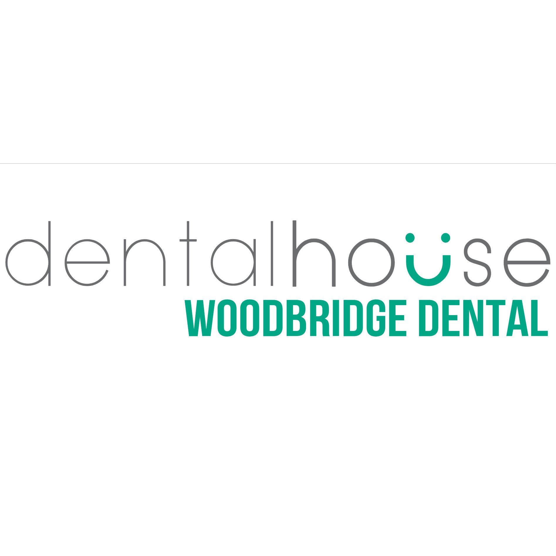 dentalhouse - Woodbridge Dental