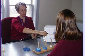 Lakeview NeuroRehabilitation Center