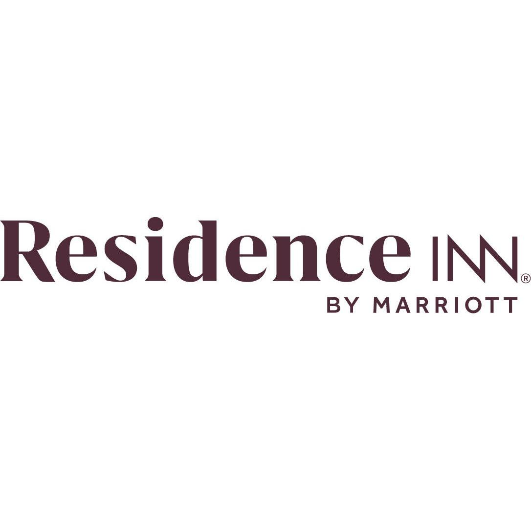 Residence Inn by Marriott Salt Lake City Airport