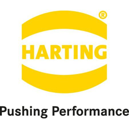 HARTING Oy
