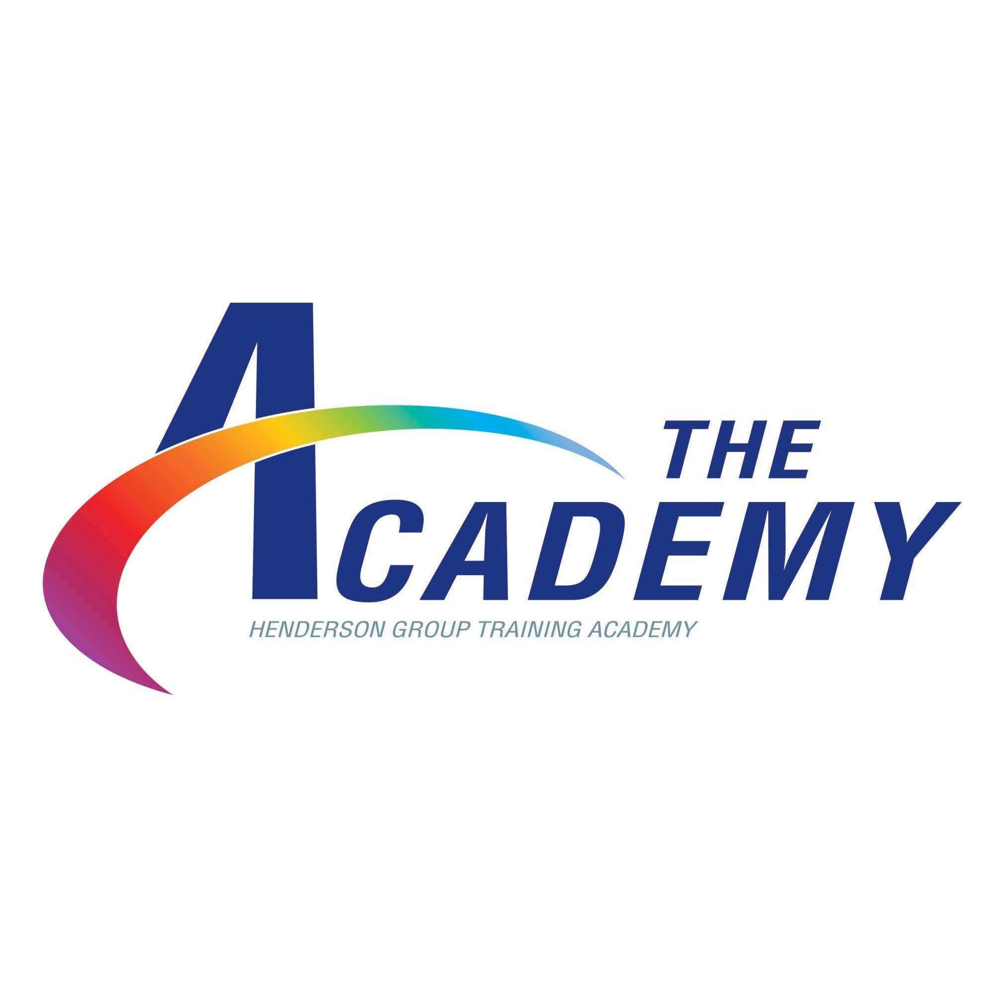 The Academy - Newtownabbey, County Antrim BT36 4RT - 02890 343334 | ShowMeLocal.com