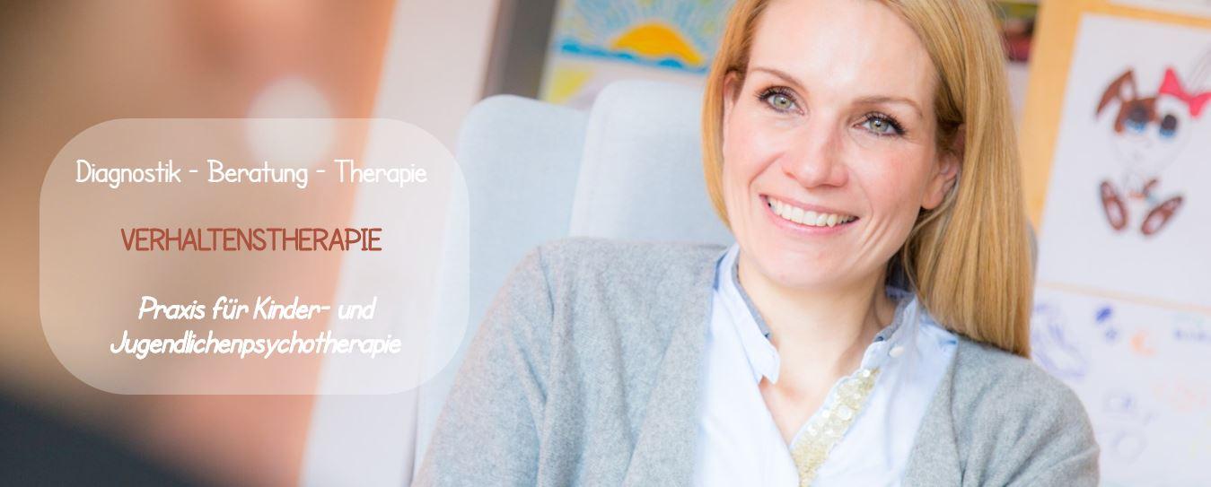 Foto de Praxis für Kinder- und Jugendlichenpsychotherapie Tatjana Zöller