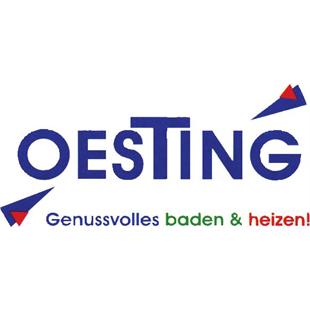 Bild zu Bernhard Oesting GmbH in Baiersdorf in Mittelfranken