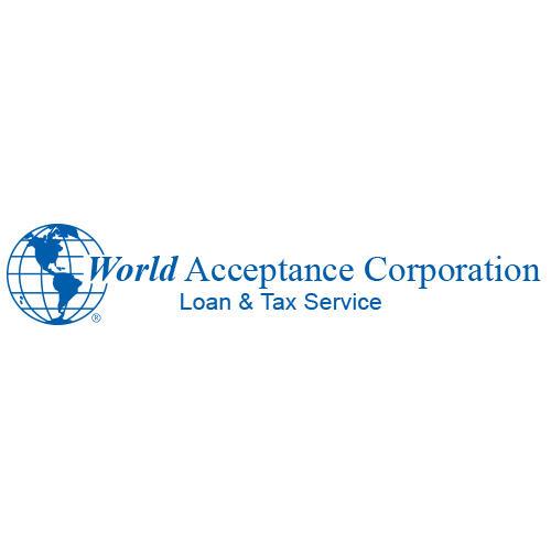World Finance - West Columbia, SC - Credit & Loans