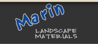 Marin Landscape Materials image 8