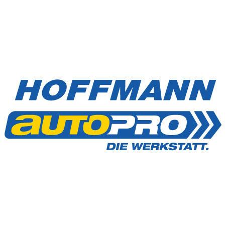 Hoffmann - Automobile