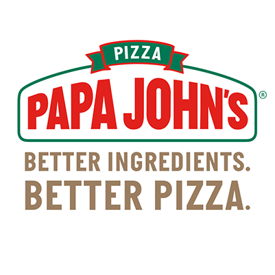 Papa John's Makes Better Pizza With Better Ingredients. Get The Great Taste Now - Order Online For D Papa John's Pizza Burnley 01282 430033