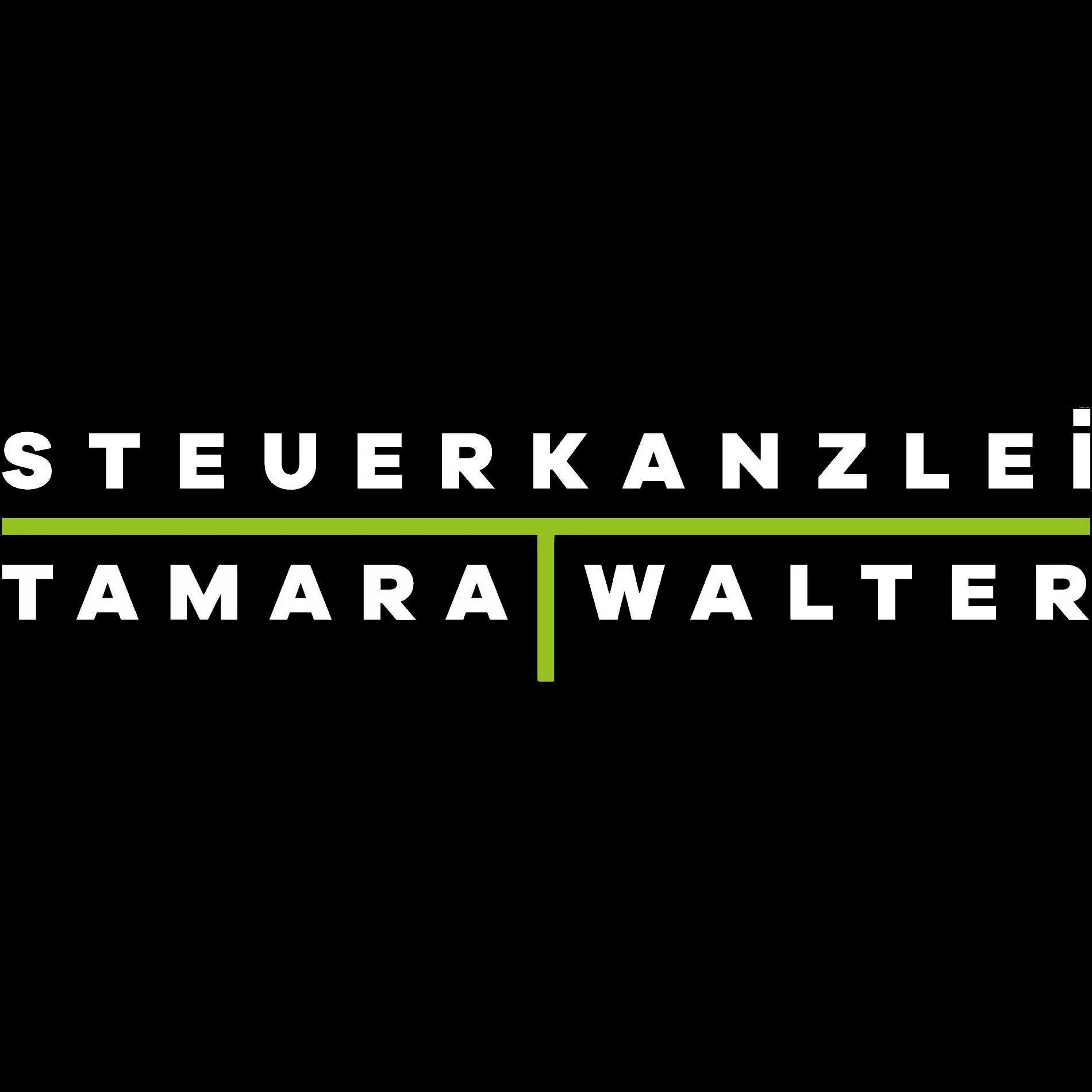 Bild zu STEUERKANZLEi Tamara Walter in Ludwigsburg in Württemberg