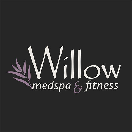 Willow Medspa & Fitness