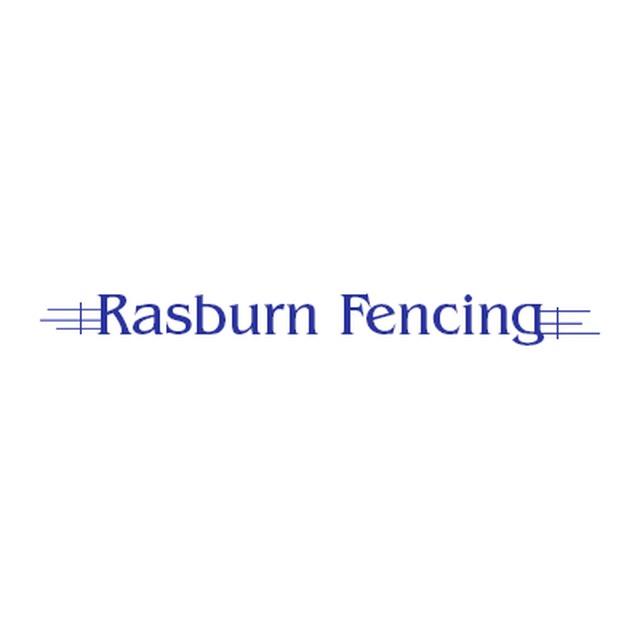 Rasburn Fencing - Leigh, Lancashire WN7 4PP - 01942 605604 | ShowMeLocal.com