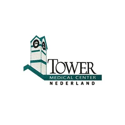 Tower Medical Center Of Nederland