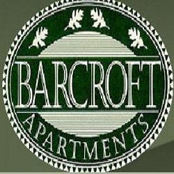 Barcroft Apartments