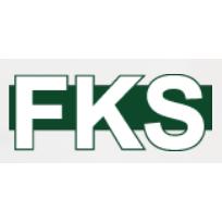 FKS Baubeschläge GmbH