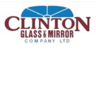 Clinton Glass & Mirror