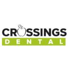 Crossings Dental