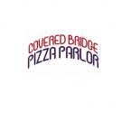 Covered Bridge Pizza Parlor and Eatery - Ashtabula, OH - Restaurants