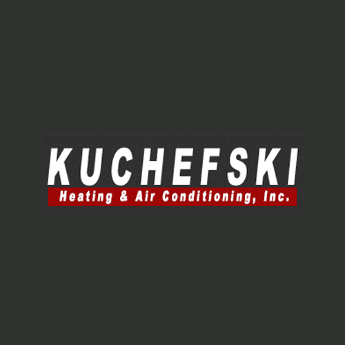 Kuchefski Heating & Air Conditioning, Inc. - Danville, IL - Heating & Air Conditioning