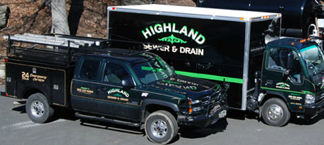 Highland Sewer Drain Services Llc 11 Road Greenwich Ct Plumbers Mapquest