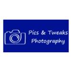 Pics & Tweaks Photography