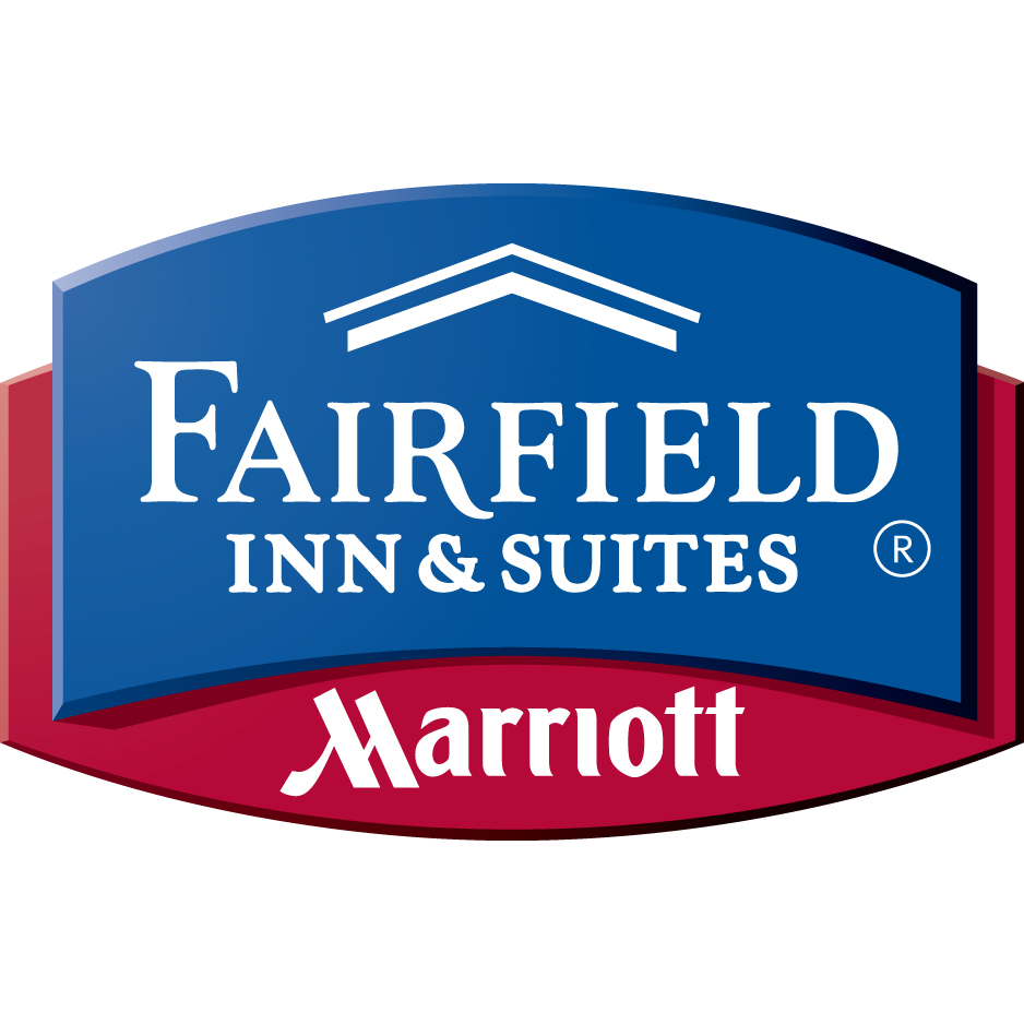 Fairfield Inn & Suites by Marriott Washington, DC/New York Avenue
