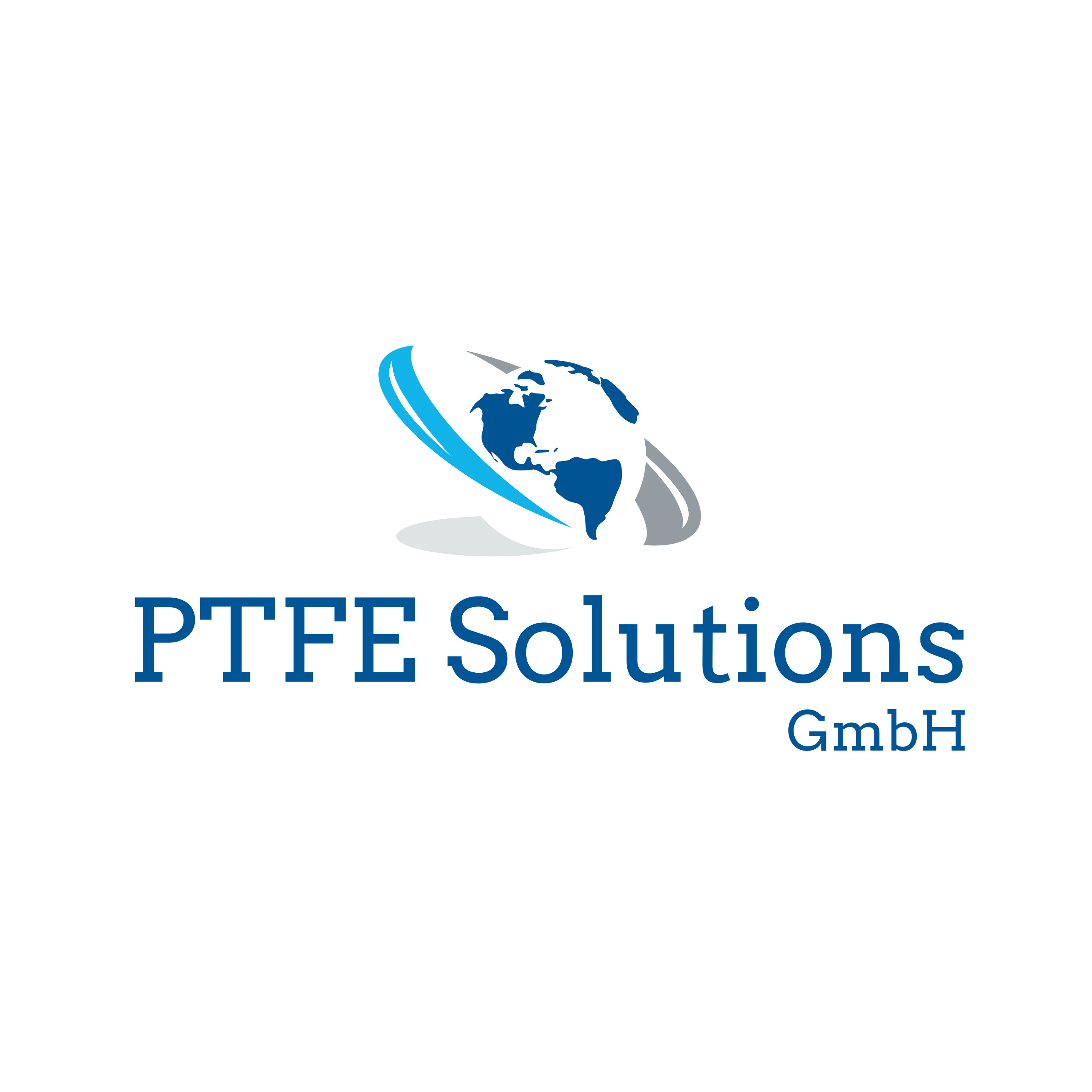 Bild zu PTFE Solutions GmbH in Maintal