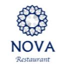 Profilbild von Nova Restaurant
