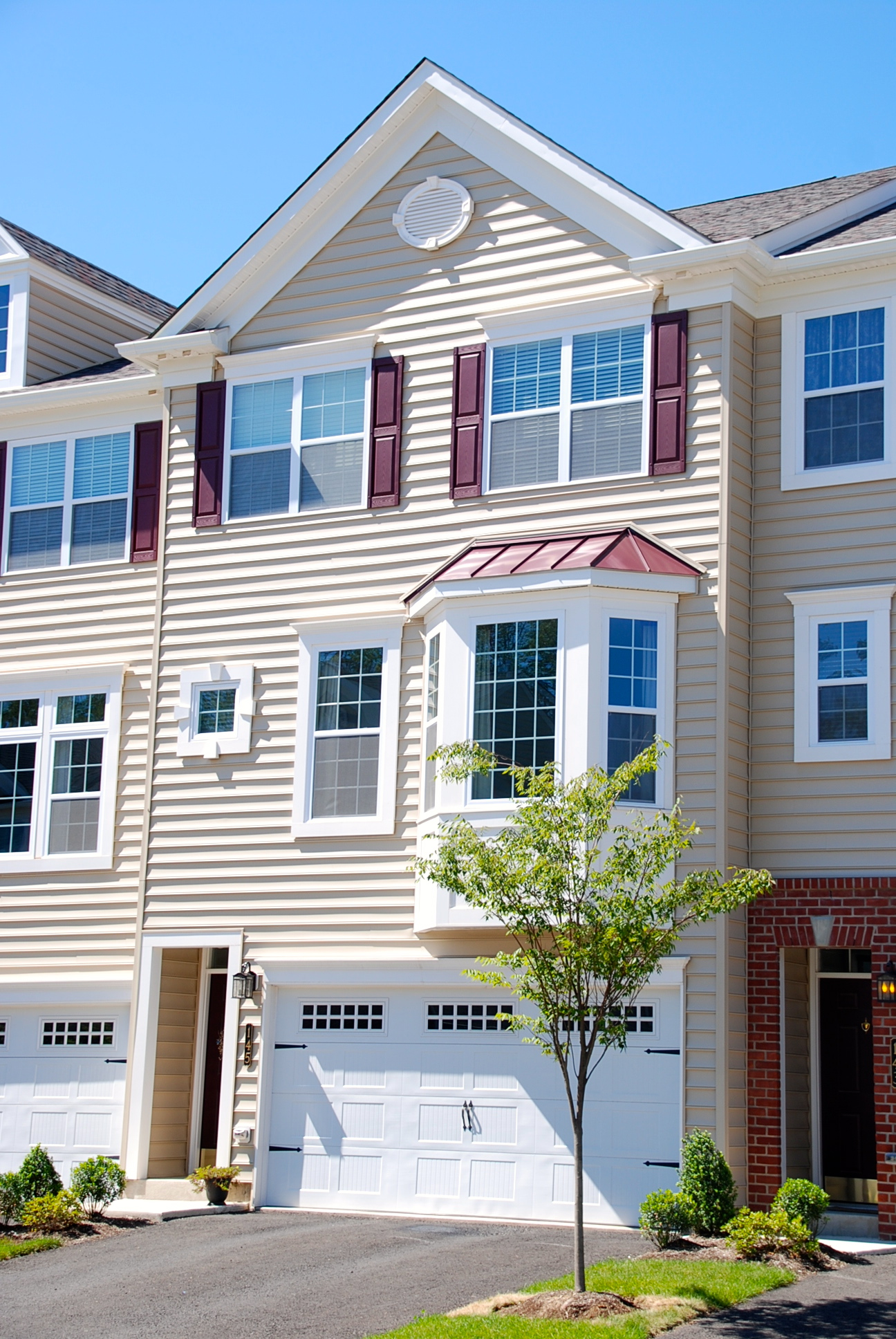 Carillon hill by w b homes coupons near me in for Local home builders near me