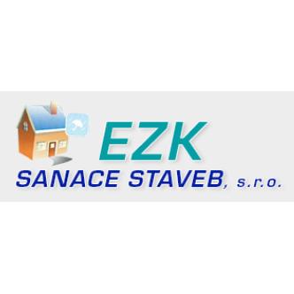 EZK SANACE STAVEB, s.r.o.