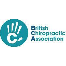 Clapham Chiropractic Clinic - London, London SW12 8TT - 07914 682793 | ShowMeLocal.com