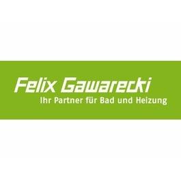 Bild zu Felix Gawarecki GmbH in Kronshagen