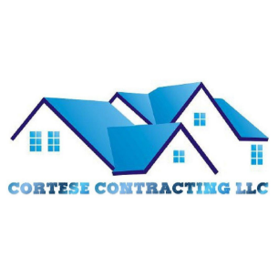 Cortese Contracting LLC