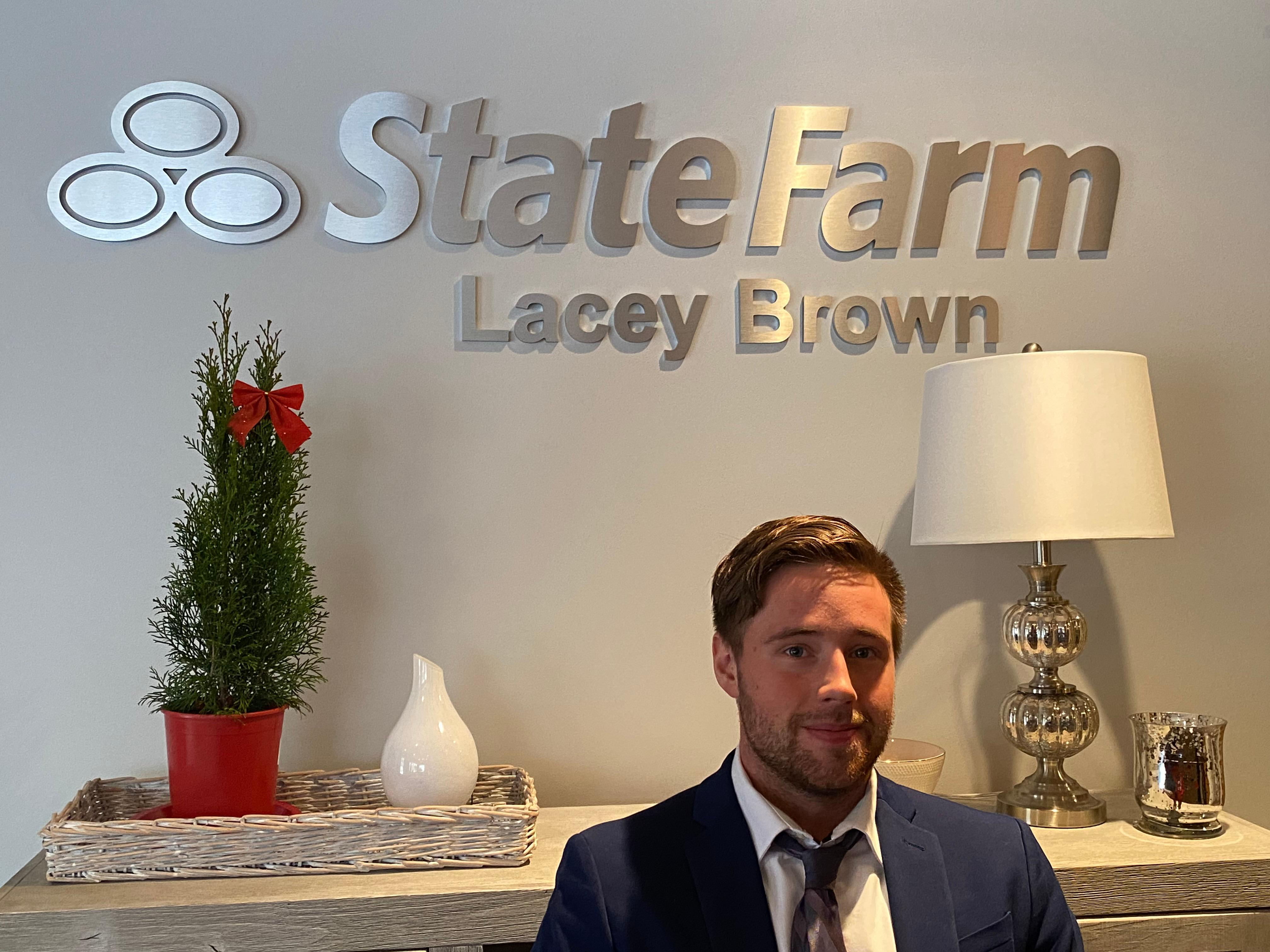 Lacey Brown - State Farm Insurance Agent Ralston (402)779-8338