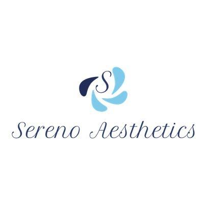 Sereno Aesthetics - San Mateo, CA 94401 - (650)291-5787 | ShowMeLocal.com