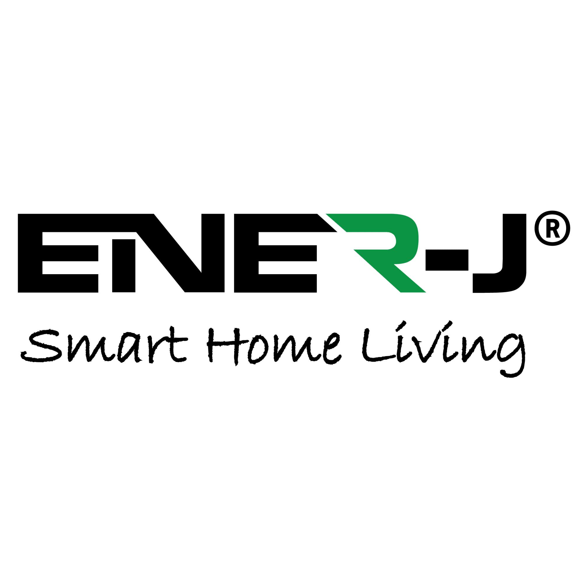 Enerj Smart Ltd - Caldicot, Gwent NP26 5PW - 01291 446105 | ShowMeLocal.com