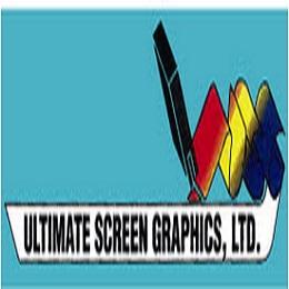 Ultimate Screen Graphics
