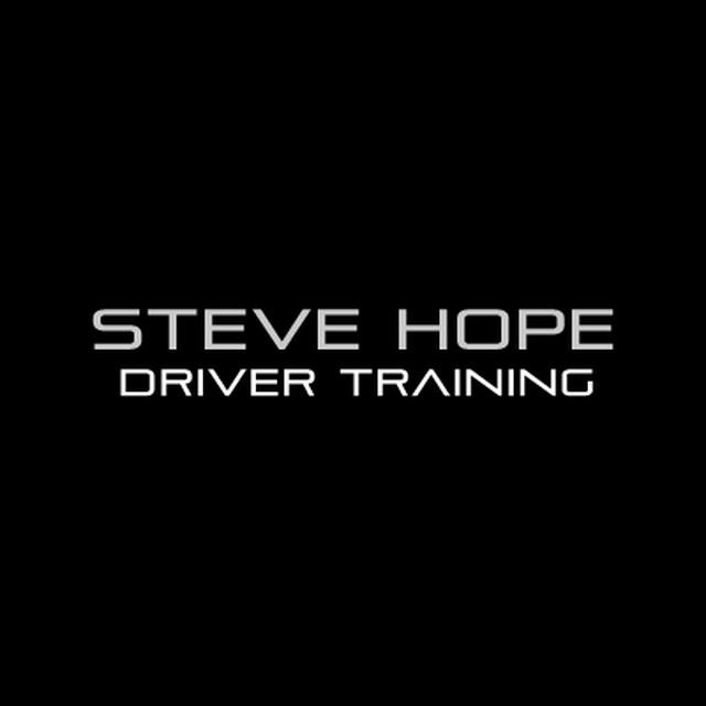 Steve Hope Driver Training - Nottingham, Nottinghamshire NG1 2EA - 07876 082078 | ShowMeLocal.com