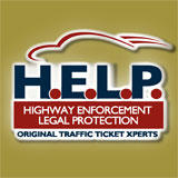 HELP Highway Enforcement Legal Protection