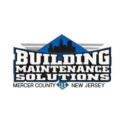 Building Maintenance Solutions