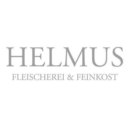Bild zu HELMUS Fleischerei & Feinkost in Düsseldorf