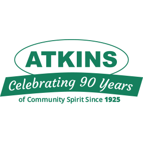 Atkins, Inc
