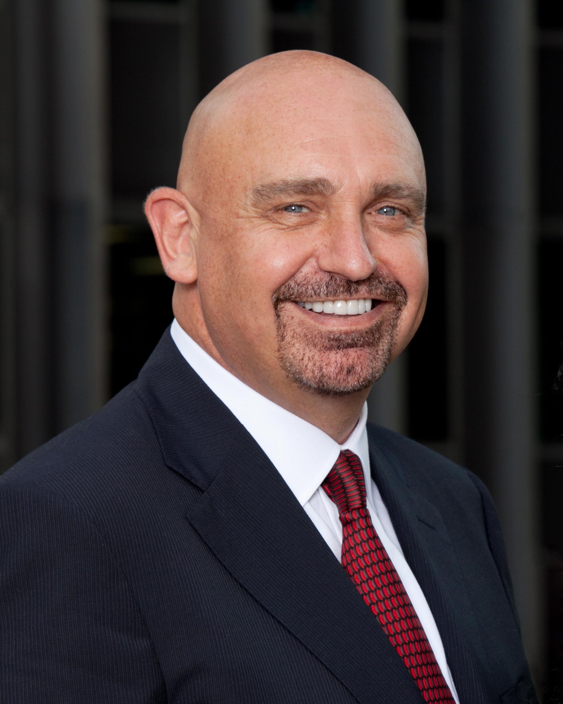 Gary Ashton: The Ashton Real Estate Group of RE/MAX Advantage