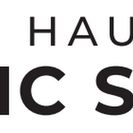 Terre Haute Music School